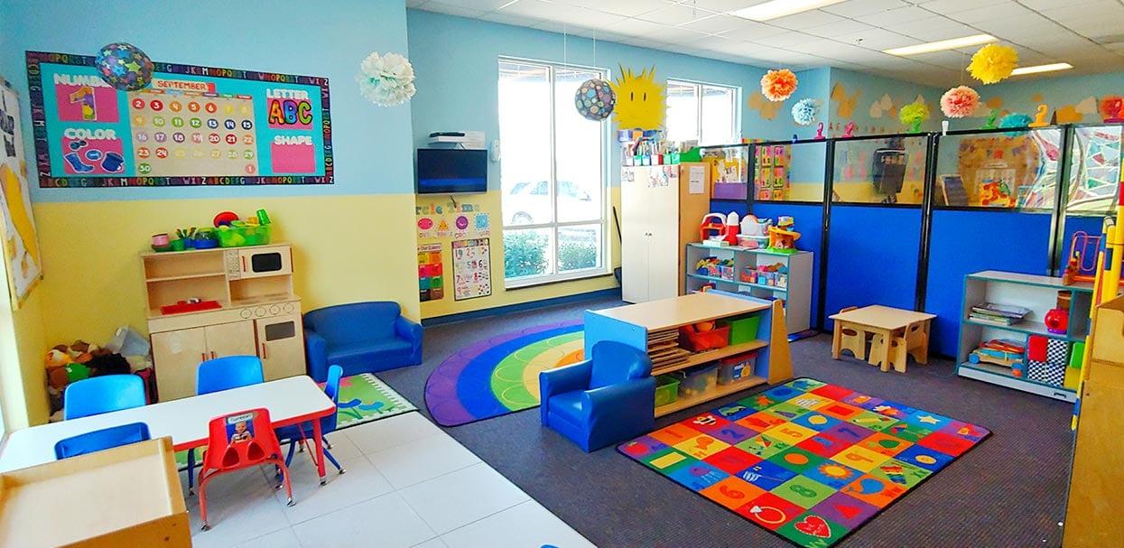 Toddler Gallery 2