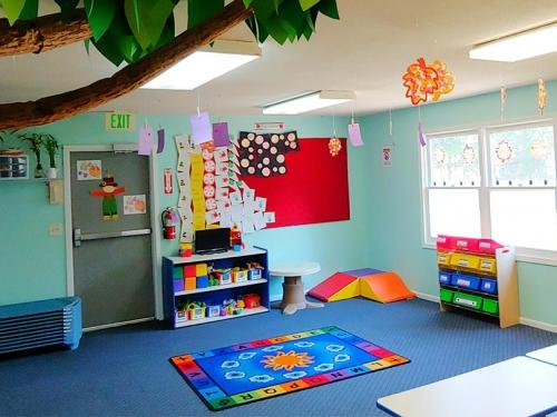 Toddler Gallery 3